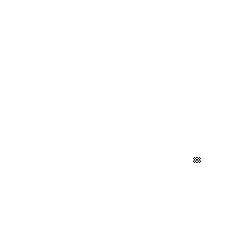 Sochi, Russia Circuit
